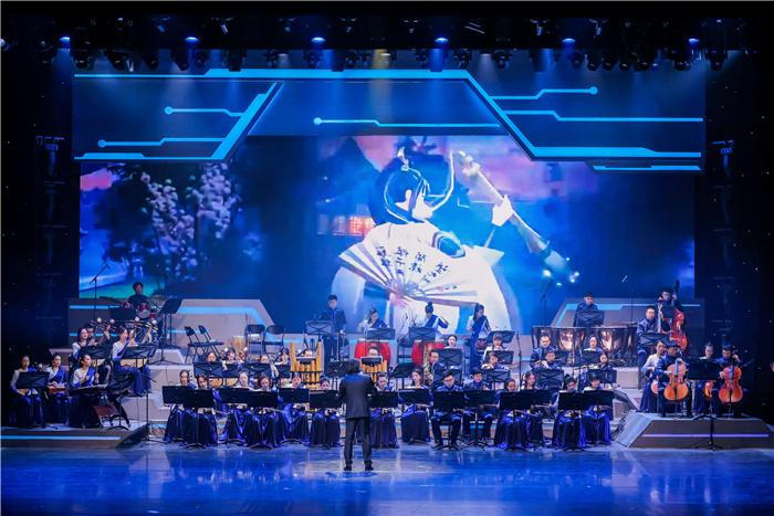 5、北京民族乐团《王者战歌》.jpg