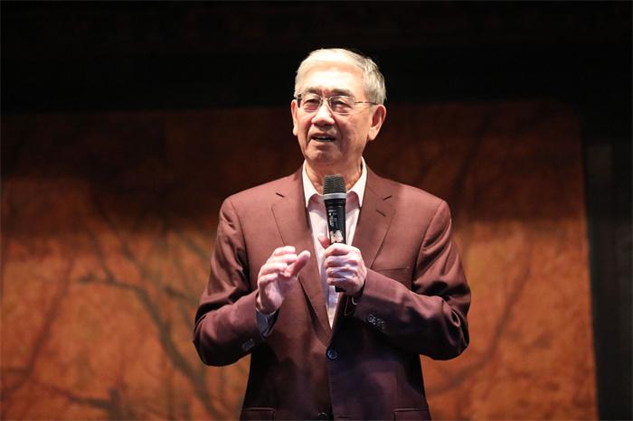 稿件配图1-中国驻法国前大使赵进军先生.jpg