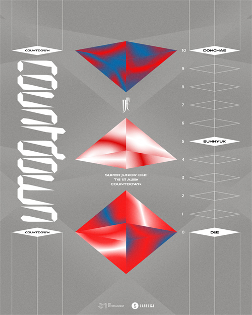 SUPER JUNIOR-D&E正规专辑《COUNTDOWN》概念剧透.jpg