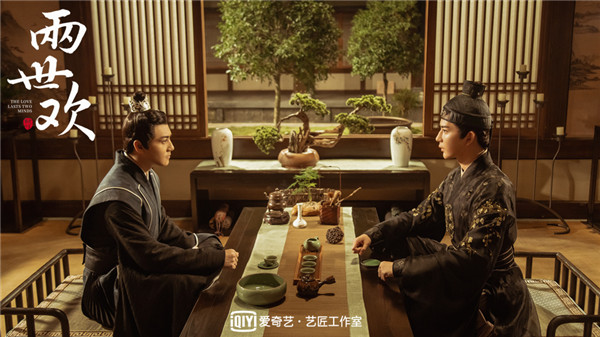 1、于朦胧饰 景辞 刘帅饰 赵岩.jpg