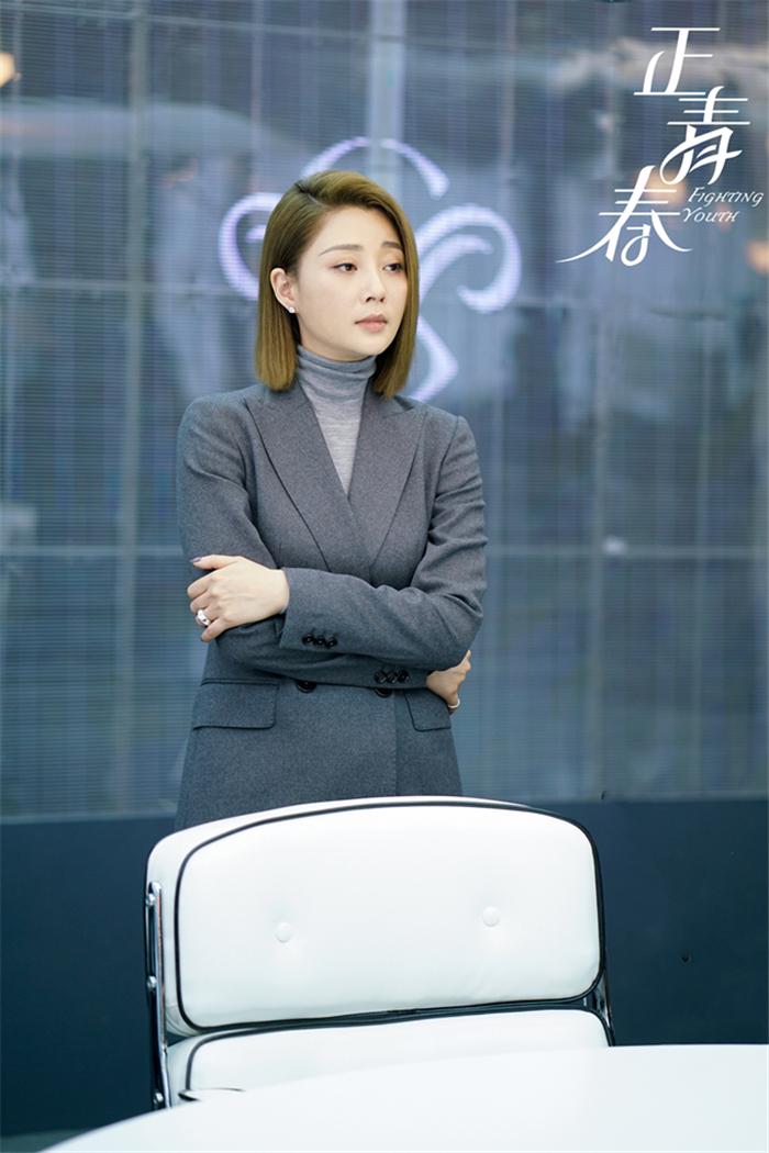 2.殷桃饰林睿.jpg